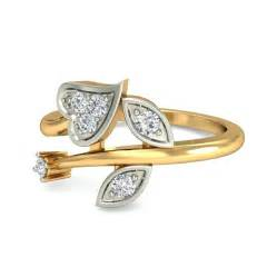 ring design ring designs gold ring designs for