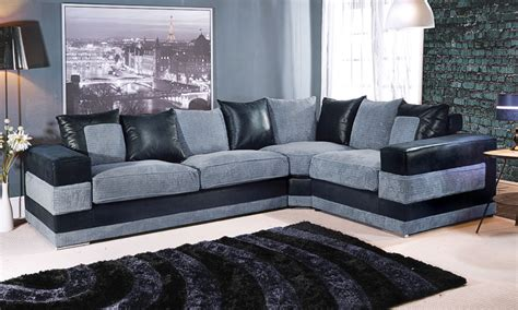corner sofa and cuddle chair cuddle verana chaise