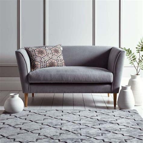 modern sleek sofa designs sleek sofa designs best 25 modern sofa ideas on pinterest