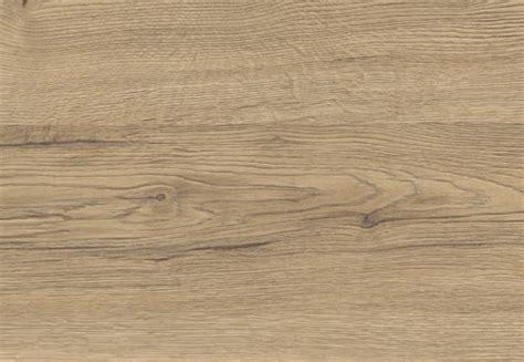 Holzzuschnittshop  Eiche San Remo Classic 19 Mm
