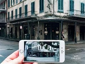 Orleans Sud Auto : o voir les lieux de tournage de la nouvelle orl ans et des environs ~ Maxctalentgroup.com Avis de Voitures