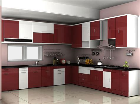 zora modular kitchen betterhomeindia customize indian