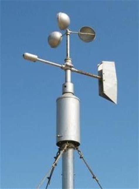 Прибор для измерения скорости ветра анемометр виды инструкции. анемометр крыльчатый