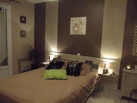 d馗oration pour chambre adulte papier peint moderne pour chambre adulte 12 ressources utiles pour d233coration chambre adulte marron kirafes