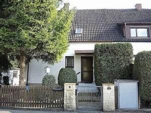 Haus Kaufen Gröbenzell : h user kaufen in gr benzell ~ A.2002-acura-tl-radio.info Haus und Dekorationen