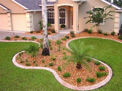 lawn edging material stone lawn edging ideas all you need to know about the garden stone edging garden design