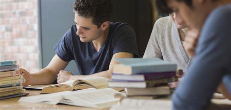 improving student success  skill set  mindset