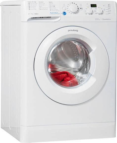 beko waschmaschine auf werkseinstellung zurücksetzen privileg waschmaschine pwf x 743 7 kg 1400 u min otto