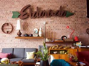 Top 6 Sydney Furniture Stores And Homewares Havens