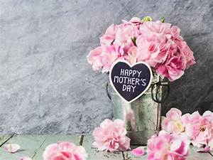 Mother's Day ... Australian Mom Quotes