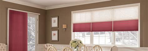 shop  custom window treatments costco bali blinds