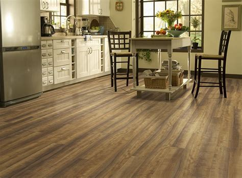laminate flooring carpet laminate flooring cheaper