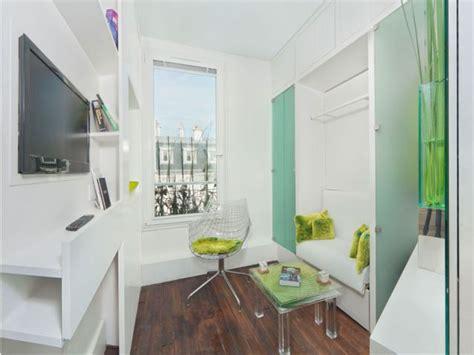louer une chambre dans appartement un mini appartement de 6 m2 plein de fraîcheur maisonapart