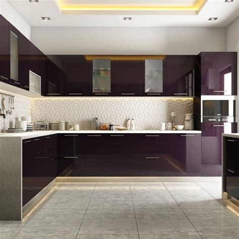 modular kitchen interiors 55 modular kitchen design ideas for indian homes