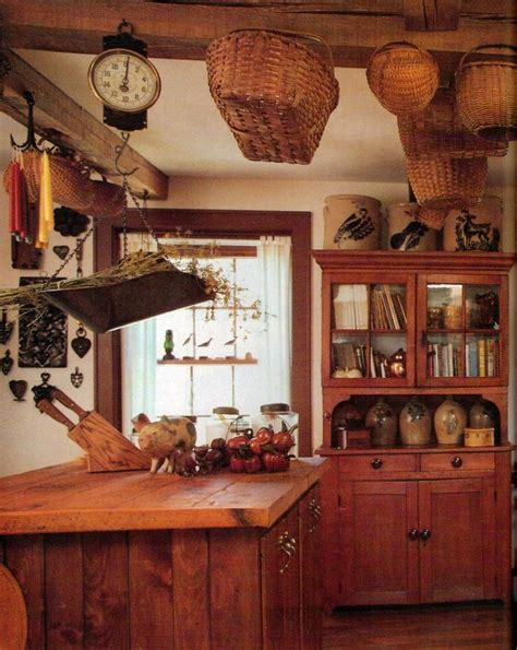 country primitive kitchens 1000 images about primitive decorating on 2952