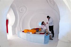 Exceptional Igloo Dorf Hotel – Europe   World for Travel