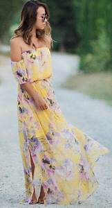 96 best bohemian39s style images on pinterest feminine With boho dresses for wedding guests