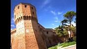 """JESI !! [Ancona ~ Italy] """"Photo tour"""" @ maradaroit - YouTube"""
