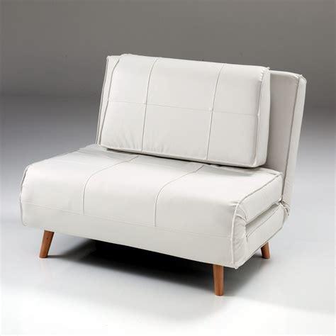cerco poltrona letto poltrona letto narumi singola convertibile design in ecopelle