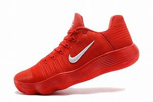Nike Hyperdunk 2017 Low Red White For Sale – Hoop Jordan