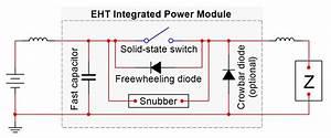 Pwm Frequenz Berechnen : fein uns wechselspannung ideen elektrische schaltplan ideen ~ Themetempest.com Abrechnung