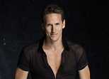 Brendan Cole is back . . . bigger, better and all night ...