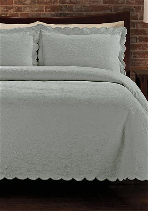 lamont home alexis coverlet bedding collection belkcom