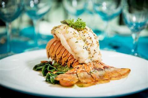 crocs cuisine gourmet dining at adacus mediterranean cuisine picture