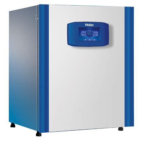 CO2 Incubator, 80L