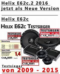 Einbau Lautsprecher Bluetooth : autoradio einbau tipps infos hilfe zur autoradio installation vw t5 dvd autoradio bluetooth ~ Orissabook.com Haus und Dekorationen