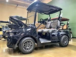 Golf Cart Ford Mustang GT 2/ 4 seater for Sale in Cypress, TX - OfferUp