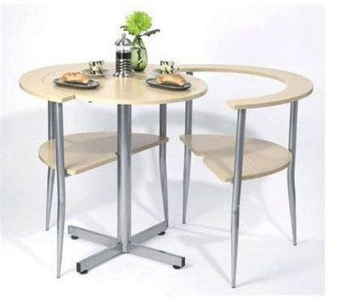 small kitchen table 1000 ideas about small kitchen tables on diy