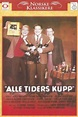 Alle tiders kupp (1964) directed by Øyvind Vennerød ...