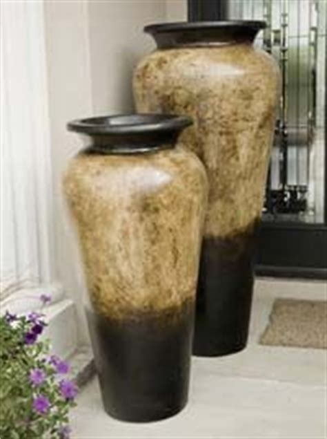 images  vases  pinterest vase large garden