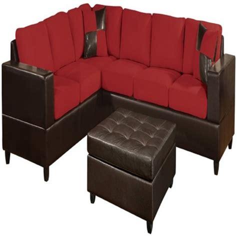 cheap loveseats 100 cheap sectional sofas 100 sofa ideas