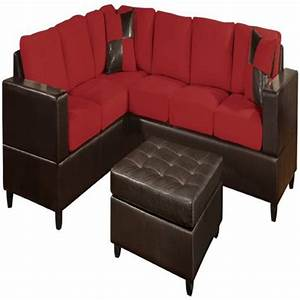 Cheap sectional sofas under 100 couch sofa ideas for Cheap sectional sofas under 250