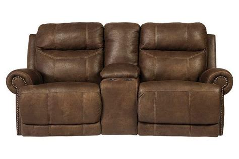 small reclining loveseat best 25 loveseat recliners ideas on small den