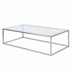 Couchtisch Silber Glas : couchtische silber preis vergleich 2016 ~ Whattoseeinmadrid.com Haus und Dekorationen