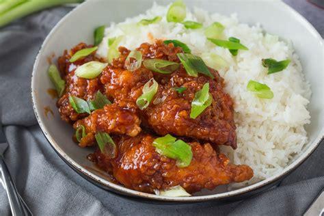 chili cuisine copycat chilis recipes genius kitchen