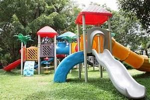 Kinder Outdoor Spielzeug : freiluftspa outdoor spielzeug fratz co das sterreichische familienmagazin ~ Buech-reservation.com Haus und Dekorationen