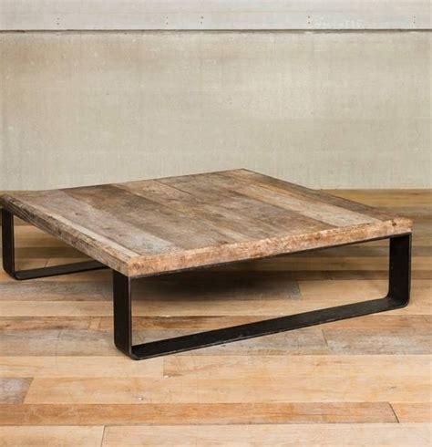 canapé calligaris chehoma table basse en métal et bois chehoma