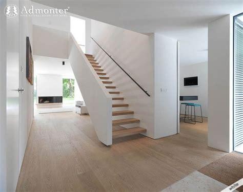 Garage Diele by Eichendielen Suche Mobilheim Diele Treppe