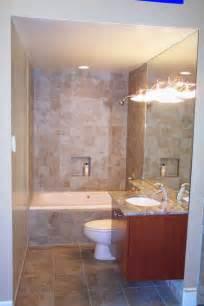 small bathroom interior ideas small bathroom design ideas4 1 studio design gallery best design
