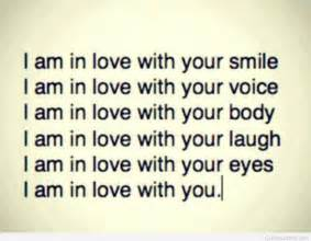 Funny Love Quotes Couple