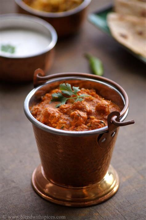 soya chunks curry recipe    meal maker curry recipe