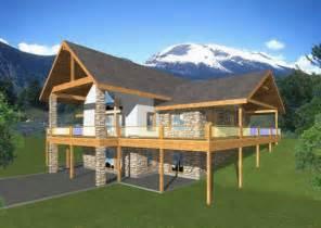 basement homes walkout basement house plans builderhouseplans
