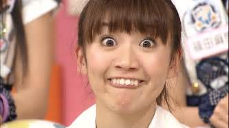 大島優子:大島優子の関連ニュース