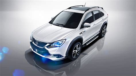 Best Plugin Cars 2016 by China S Byd Built More In Cars Than Any Other Maker