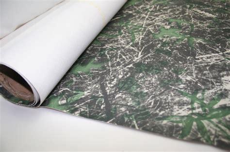 Camouflage Upholstery Fabric by Nautolex Camo Auto Marine Vinyl Upholstery Fabric Ebay