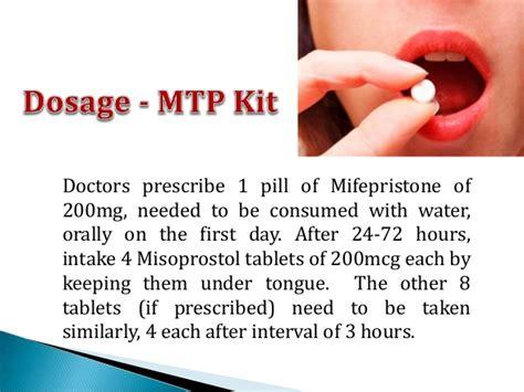 Misoprostol Tablets 200 Mcg Cytotec Bleeding After Abortion Clomid Enceinte Combien Temps